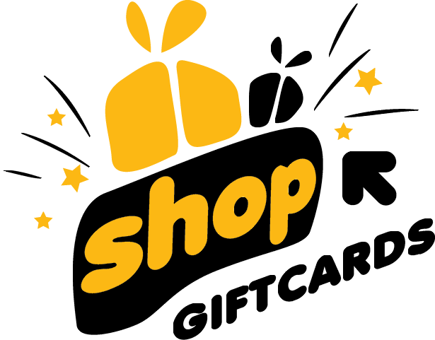 ShopGiftCards